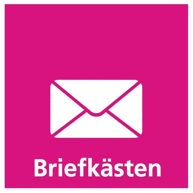 Briefkästenöffnung Möglingen